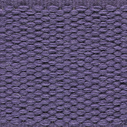 Arkad | Purple 6203 | Rugs | Kasthall
