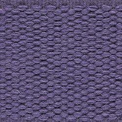 Arkad | Purple 6203 | Tappeti / Tappeti d'autore | Kasthall