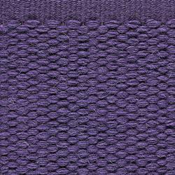 Arkad Purple 6203 | Rugs / Designer rugs | Kasthall