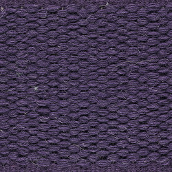 Arkad | Bright Purple 6202 | Formatteppiche | Kasthall