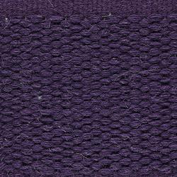 Arkad Bright Purple 6202 | Tappeti / Tappeti d'autore | Kasthall