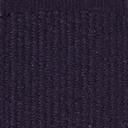 Häggå Deep Purple 6201 | Rugs / Designer rugs | Kasthall