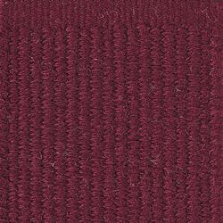 Häggå Cyclymen 6112 | Rugs / Designer rugs | Kasthall
