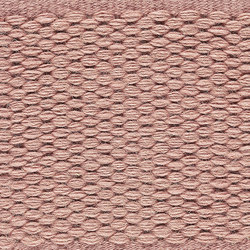 Arkad | Pale Rose 6107 | Rugs | Kasthall