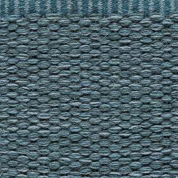 Arkad Glacier Blue 9234 | Tapis / Tapis design | Kasthall
