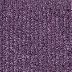 Häggå Mauve 6212 | Rugs / Designer rugs | Kasthall