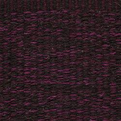 Häggå Blackberry Jam 9617 | Rugs / Designer rugs | Kasthall