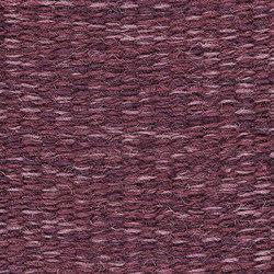 Häggå Uni | Cranberry Shake 9618 | Formatteppiche | Kasthall