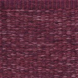 Häggå Cranberry Shake 9618 | Rugs / Designer rugs | Kasthall
