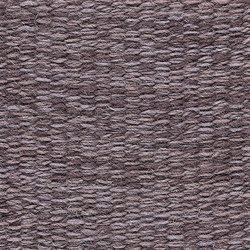 Häggå Uni | Charming Lavender 9619 | Formatteppiche | Kasthall