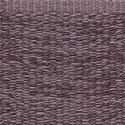 Häggå Charming Lavender 9619 | Rugs / Designer rugs | Kasthall