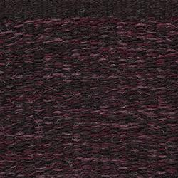 Häggå Smoky Plum 9620 | Rugs / Designer rugs | Kasthall