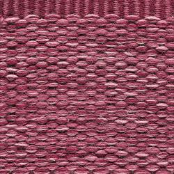 Arkad Magnolia Blossom 9621 | Tapis / Tapis design | Kasthall