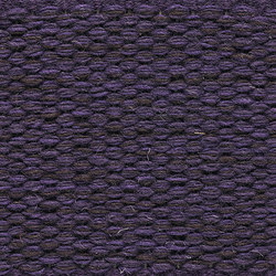 Arkad | Spring Violet 9622 | Rugs | Kasthall