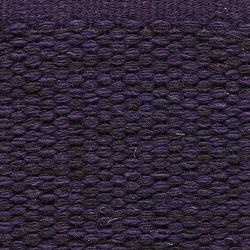 Arkad Spring Violet 9622 | Tapis / Tapis design | Kasthall