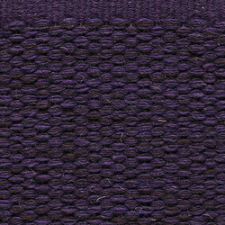 Arkad Spring Violet 9622 | Rugs / Designer rugs | Kasthall