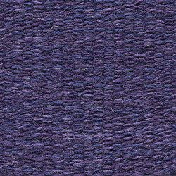 Häggå Uni | Purple Passion 9623 | Rugs | Kasthall