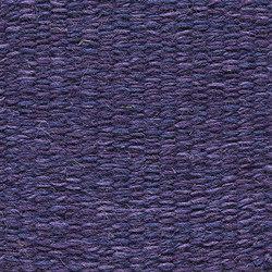 Häggå Uni | Purple Passion 9623 | Formatteppiche | Kasthall