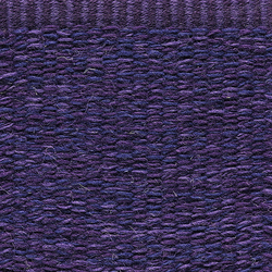Häggå Purple Passion 9623 | Tapis / Tapis design | Kasthall