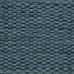 Arkad | Dusty Turquoise 9235 | Rugs | Kasthall