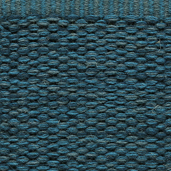 Arkad Dusty Turquoise 9235 | Rugs / Designer rugs | Kasthall