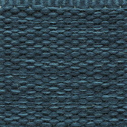 Arkad | Deep in the Ocean 9236 | Tapis / Tapis design | Kasthall