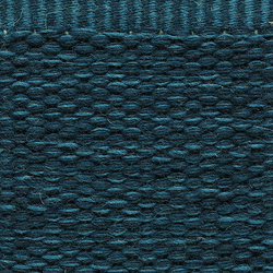 Arkad Deep in the Ocean 9236 | Rugs / Designer rugs | Kasthall