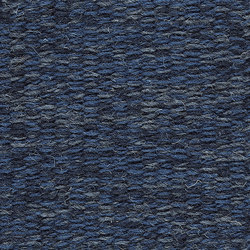 Häggå Uni | Beautiful Dark Blue 9238 | Rugs | Kasthall