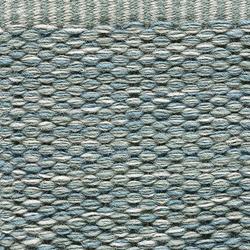 Arkad Polarized Blue 9239 | Rugs / Designer rugs | Kasthall