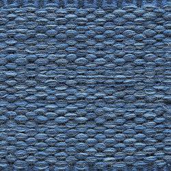 Arkad | Summer Sky 9240 | Rugs / Designer rugs | Kasthall