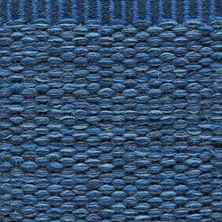 Arkad Summer Sky 9240 | Rugs / Designer rugs | Kasthall