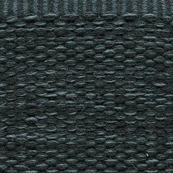 Arkad Sea Mussel 9536 | Rugs / Designer rugs | Kasthall