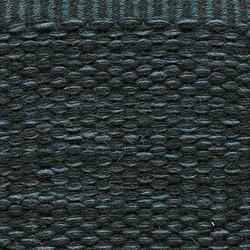 Arkad Sea Mussel 9536 | Tapis / Tapis design | Kasthall