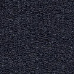 Häggå Uni | Dark Marine 2001 | Formatteppiche | Kasthall