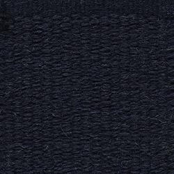 Häggå Dark Marine 2001 | Rugs / Designer rugs | Kasthall