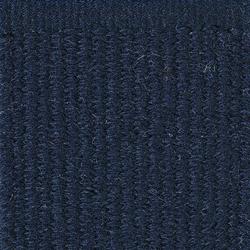 Häggå Indigo 2002 | Rugs / Designer rugs | Kasthall