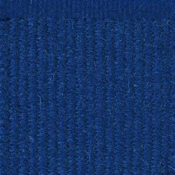 Häggå Bright Blue 2003 | Rugs / Designer rugs | Kasthall