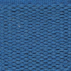 Arkad Blue 2005 | Rugs / Designer rugs | Kasthall