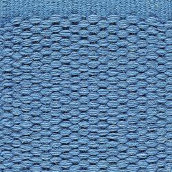 Arkad Cool Blue 2006 | Rugs / Designer rugs | Kasthall
