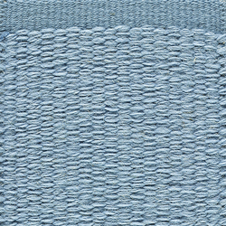 Häggå Light blue 2008 | Rugs / Designer rugs | Kasthall