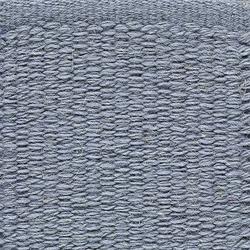 Häggå Ice Blue 2009 | Rugs / Designer rugs | Kasthall