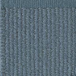 Häggå Steel Blue 2012 | Rugs / Designer rugs | Kasthall