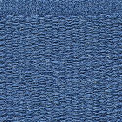 Häggå Blue Purple 2015 | Rugs / Designer rugs | Kasthall