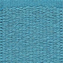 Häggå Lagoon Blue 2017 | Rugs / Designer rugs | Kasthall