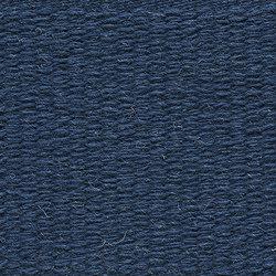 Häggå Uni | Jeans Blue 2018 | Formatteppiche | Kasthall