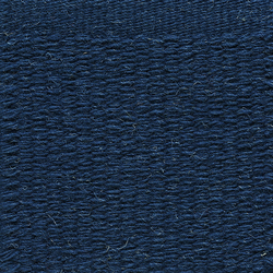 Häggå Jeans Blue 2018 | Rugs / Designer rugs | Kasthall