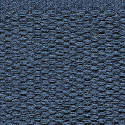 Arkad Denim Blue 2019 | Rugs / Designer rugs | Kasthall