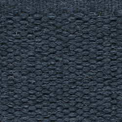 Arkad Moonlight Blue 2020 | Rugs / Designer rugs | Kasthall