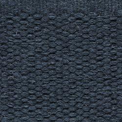 Arkad Moonlight Blue 2020 | Formatteppiche / Designerteppiche | Kasthall
