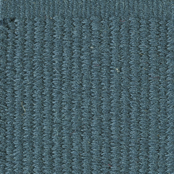Häggå Antique Blue 2022 | Rugs / Designer rugs | Kasthall